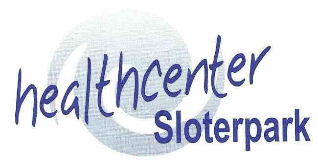 healthcenter-sloterpark-logo