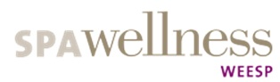 spa-wellness-weesp-logo